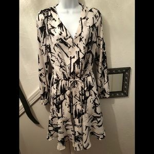 Fabulous dress from WHBM